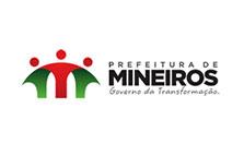 Prefeitura de Mineiros